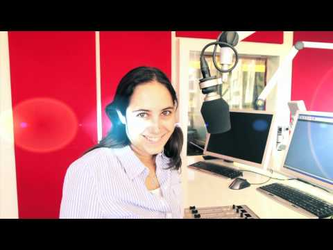 Radio 105 Todays Best Music
