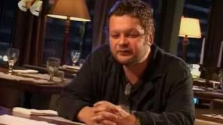 """История российского шоу-бизнеса (1993) - """"Поколение 93"""""""