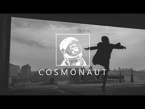 nøll - Don't Give A (KVMO & ANDERS Remix)