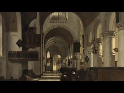 Johann Sebastian Bach ≈ Complete Cantatas ≈ Selections {Ton Koopman Set}