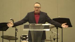 "1 Corinthians 1:1-2 ""Reintroducing Corinth: A Call to Consecration"" (9-20-20)"