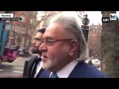Mallya Offers To Repay Banks, Kingfisher Airlines Ex-employees Dissatisfied