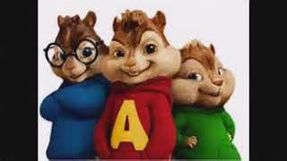 Samir & Viktor - Shuffla (Chipmunk version)