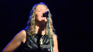 "JOAN OSBORNE ""That"