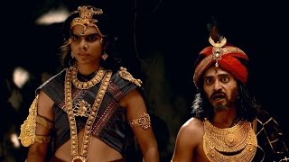 Karnan I The vital battle of Karnan I Mazhavil Manorama