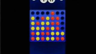 Disks Touch - Ovi Store - Nokia 5800 XpressMusic