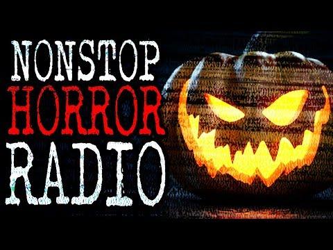 Nonstop Horror Narrations   MrCreepyPasta's Storytime