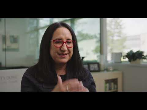 Listen Technologies Founder Story