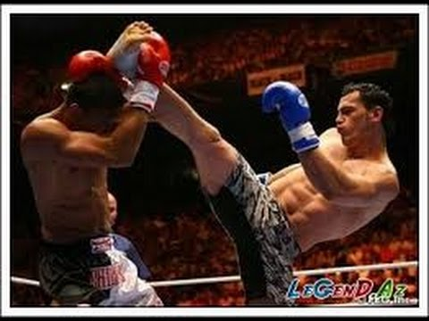 Boxing Results,Charlie Flynn Wins Gold Medal At Boxing
