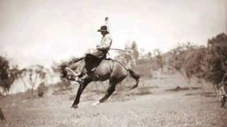 Watch Slim Dusty How Will I Go With Him Mate video