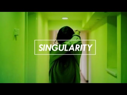BTS (방탄소년단) - INTRO: SINGULARITY - PRONUNCIACIÓN [EASY LYRICS]