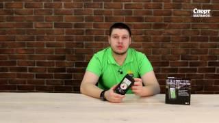 видео Туристический навигатор Garmin Montana 650t OFFICIAL+ТОПО карты (НАВИКОМ)
