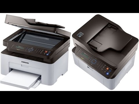 SAMSUNG SL-M2070FW MFP PRINT WINDOWS 8 DRIVERS DOWNLOAD (2019)