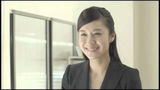 2012年PCスクール「AVIVA」 相談編 鷲巣あやの 鷲巣あやの 動画 28