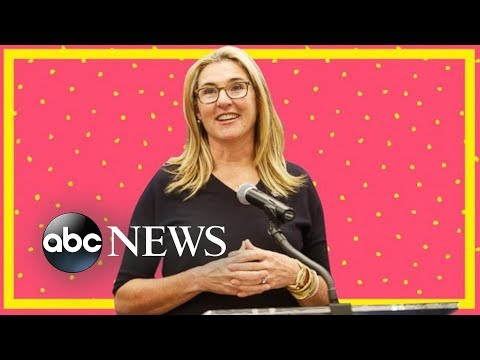 Vice Media CEO Nancy Dubuc shares the worst advice she's ...