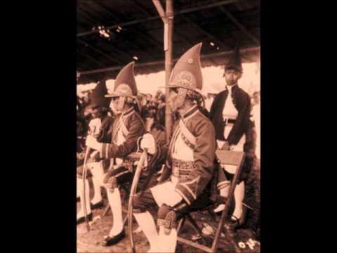 southeast asia documentary