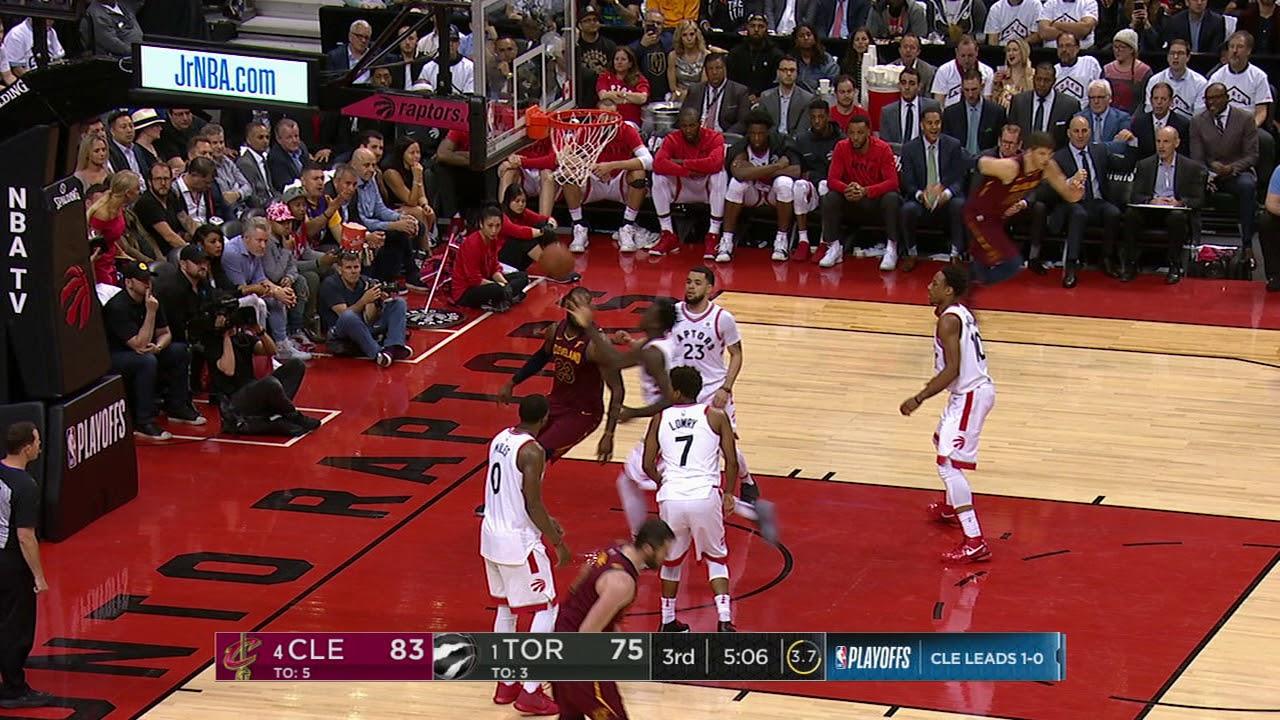 Knicks firing head coach David Fizdale sends NBA Twitter into a frenzy
