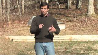 Weather & Meteorology : What Causes Hail?
