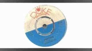 Play John Public (Tom Hark)