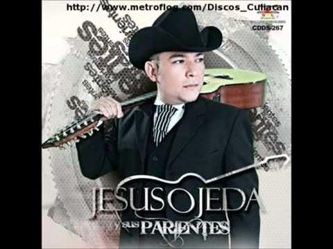 Download Jesus Ojeda Estilo Italiano