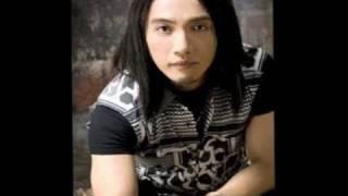 Favorite Filipino American Musician