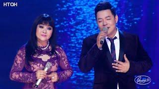 Quang Lê - Hương Lan - Bảo Yến Mới Nhất 2020 - Liên Khúc Huế (Vỹ Dạ Đò Trăng, Mưa Trên Phố Huế)
