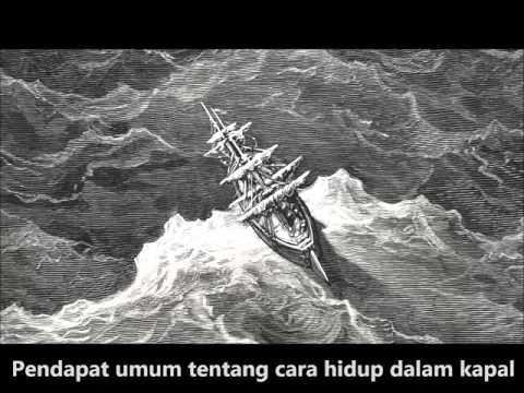 KD Rahmat : Malaysia Warship Museum