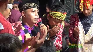 Download Video MBK DENI TERHARU , PERJUANGAN GM 2 THN INI .. ADOL WEDUS!! MP3 3GP MP4
