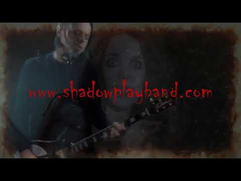 """Shadowplay """"Inherit"""" Official Music Video"""