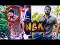 Suriya Turns Thara Local for NGK | Selvaraghavan, Rakul Preet Singh | Latest Tamil Cinema News Mp3