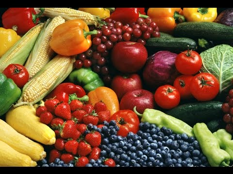 Is Organic Food Really More Nutritious?