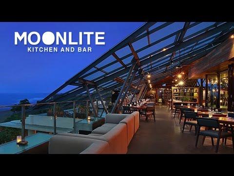 Must Try - Moonlite Kitchen & Bar