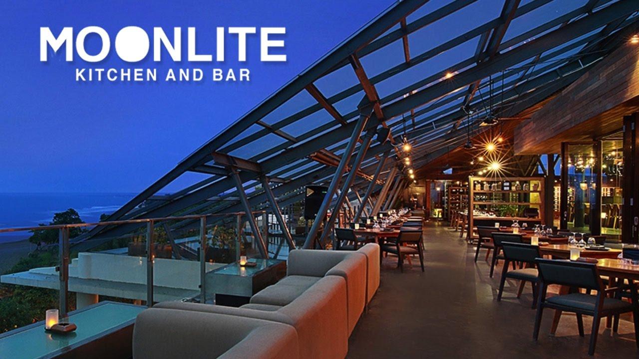 Must Try   Moonlite Kitchen & Bar
