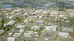 Salem, Oregon | Wikipedia audio article