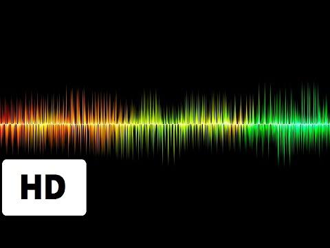Binaurale Töne | Isochronische Schwebung | Luzides Träumen | Klartraum | 1 Stunde