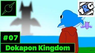 The Runaway Guys Animated | Dokapon Kingdom: Episode 7 -