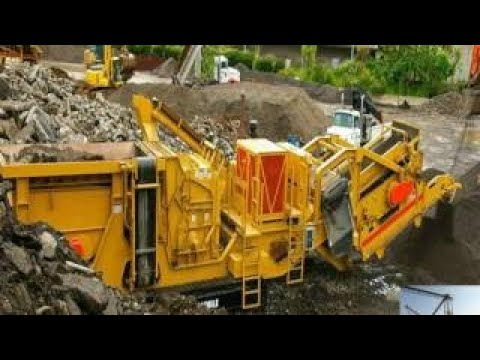 vibrating screens for sale in south africa