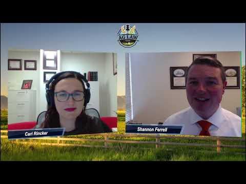 episode-11-farm-succession-planning