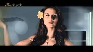 BierDeluxe TV Spot 02