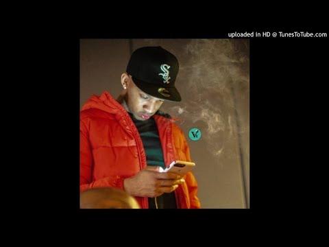 "Stunna 4 Vegas Type Beat- ""Max Out""|ft DaBaby Trap Beat Instrumental (Prod. King Zo)"