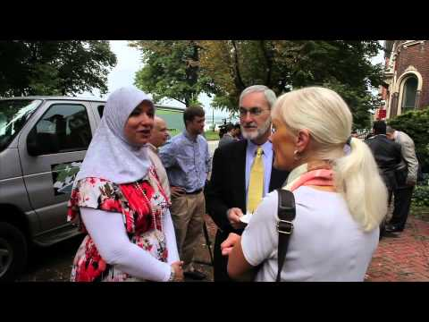 Islam In America: The Christian Truthde YouTube · Durée:  53 minutes 19 secondes