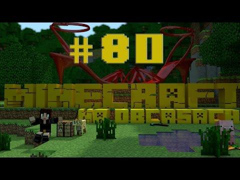 Minecraft na obcasach - Sezon II #80 - Chwila wspomnień