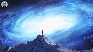 Download lagu 963 Hz The God Frequency ✤ Ask the Universe & Receive ✤ Manifest Desires