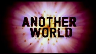 Another World 2015 FRENCH HDRip XviD liberty