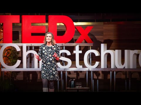 3 secrets of resilient people | Lucy Hone