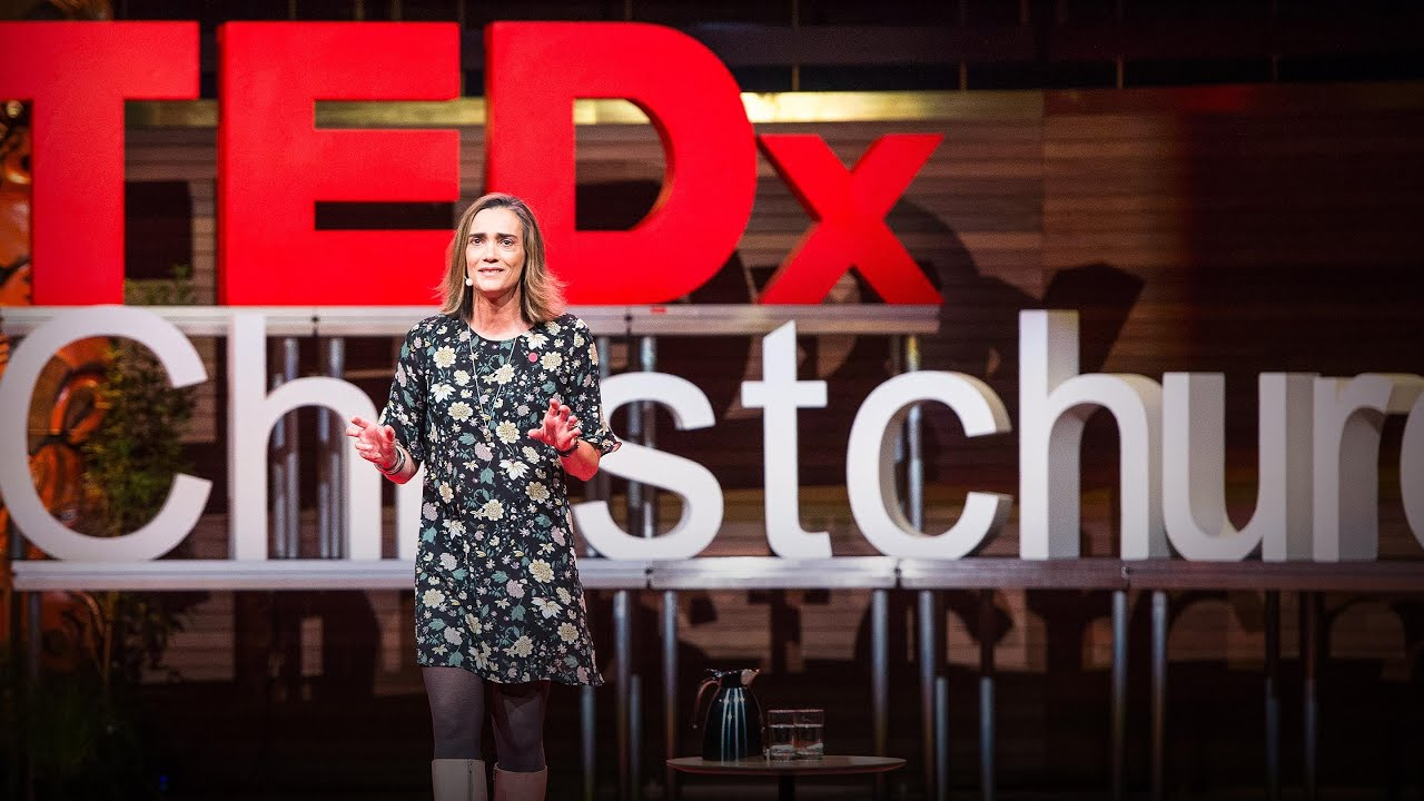 3 secrets of resilient people   Lucy Hone