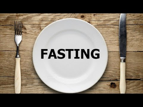 12-health-benefits-of-fasting-that-will-surprise-you-|-ramadan-|-advantages