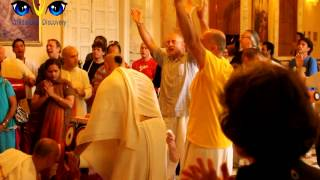SNANA YATRA 27 05 2012 Tempio Villa Vrindavana Firenze HARE KRISHNA VRINDAVANA Discovery