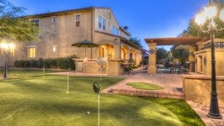 Watermark at Ocotillo - Chandler - Sold by Amy Jones Group