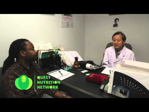 QNN: East West Natural Healing Acupuncture season 1 ep 6